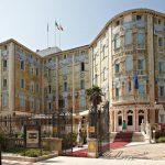 Hotel Ausonia & Hungaria